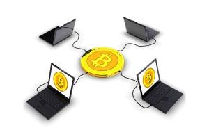 Bitcoin won't hide you from the NSA's prying eye - New Bitcoin World, Latest Bitcoin News, Free Bitcoins info, ASIC Mining Info, Bitcoin videos