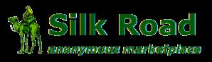 Silk Road Rules