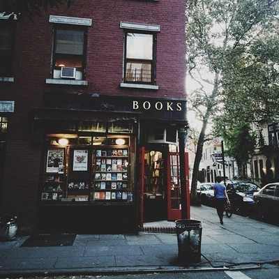 Book Store (2)